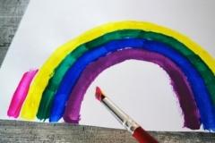 regenbogen4