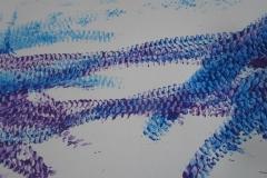 strassenspuren1
